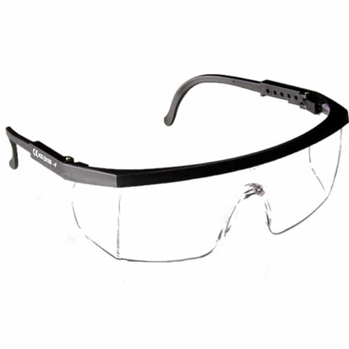 Bota s westland dielectricas con puntera de seguridad en - Gafas de proteccion ...